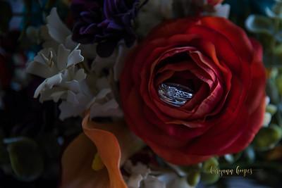 Nicholson wedding-2879