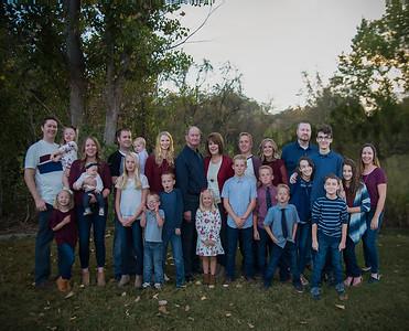 Norton 17 family--3