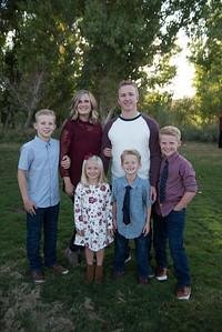 Norton 17 family--4