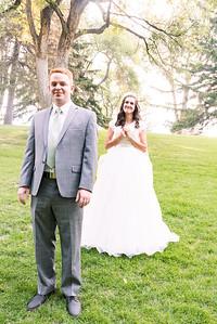 Reese and Samantha bridals-1122
