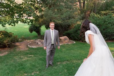 Reese and Samantha bridals-1130