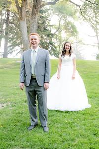 Reese and Samantha bridals-1118