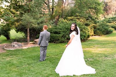 Reese and Samantha bridals-1124