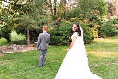 Reese and Samantha bridals-1123