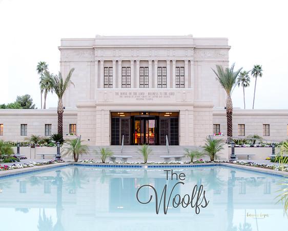 mesa temple-1-2 woolfs