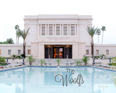 mesa temple-1-2 woolfs