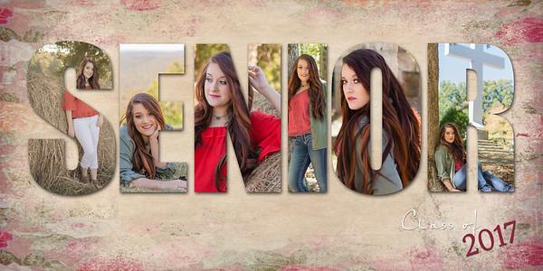 Olivia SeniorWord