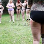Studio KYK's photo