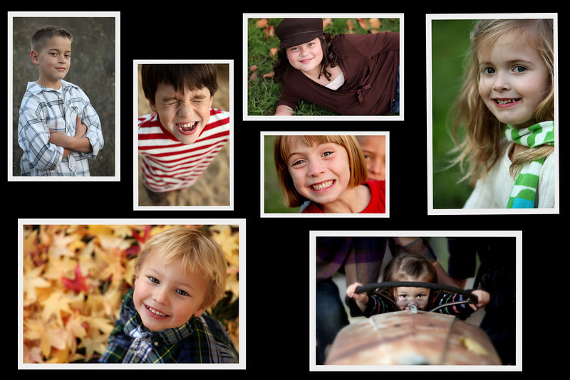 "Its cute 'lil Holiday Short Shoot and Mini Family shoot time!!!<br /> Nov. 22nd & 23rd 2-5<br /> On a Ranch in Roseville with old trucks and tractors !<br /> Book it now here   <a href=""http://www.studiokyk.com/KYK/StudioKYK-Book-Me/10348526_oe5WA"">http://www.studiokyk.com/KYK/StudioKYK-Book-Me/10348526_oe5WA</a><br /> $25.00 deposit saves your spot!<br /> <br /> Kiddos ""Short"" shoots~ <br /> $40 ($25 per extra child) for a  15 min shoot. <br /> <br /> Family ""Mini"" Shoot ~<br />  $75 ~ for a 30 min shoot <br /> <br /> <br /> Photos and prints will be available for purchase online~ <br /> custom Holiday Cards available by Lisa"