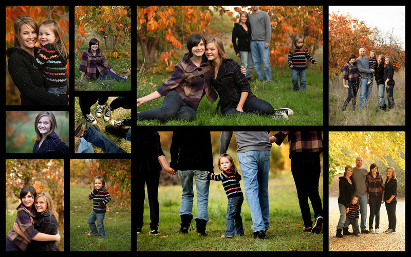 The AMAZING Fall colors are here...<br /> But the leafs are dropping FAST!!!<br /> Book a Mini Family Shoot by StudioKYK <br /> 30 mins for $75.00<br /> This Saturday the 14th and Sunday the 15th <br /> between 3-5pm on acreage in Loomis<br /> (Photos in email were taken at location 2 days ago) <br /> <br /> I have ONLY 4 appointments per day so act fast!!!! <br /> First come first serve!