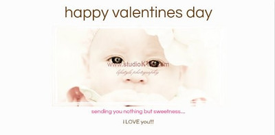 """Friday Jan 27th 3:30- 5:30  open studio <br /> 595D Taylor Rd Newcastle 95658<br /> <br /> was there too much going of to get out Holiday cards??? <br /> we hope to help spread the love with Valentines day cards. <br /> pay $25 a face at this event get a $25 credit towards your next order. <br /> <br /> you can design 20 ~ 4x8 flat cards to send to family and friends with the credit. Or buy a disk $75 of all the images to keep forever. <br /> <br /> this gallery is samples of cards and info <br /> <a href=""""http://www.studiokyk.com/REALStudioKYK/REAL-Money/Holiday-Cards/3862960_rGj48S#!i=1589738529&k=zLTrVhS"""">http://www.studiokyk.com/REALStudioKYK/REAL-Money/Holiday-Cards/3862960_rGj48S#!i=1589738529&k=zLTrVhS</a><br /> <br /> No Appt needed. Just stop by for the LOVE!<br /> but I LOVE to have a heads up to expect you"""