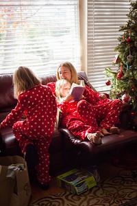 ALoraePhotography_Christmas_20171225_22