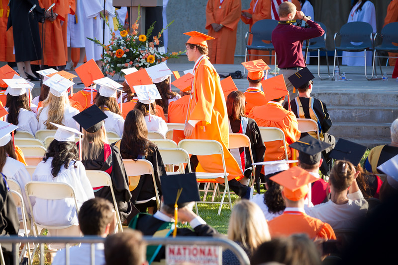 ALoraePhotography_Jacob'sGraduation_20150617_019