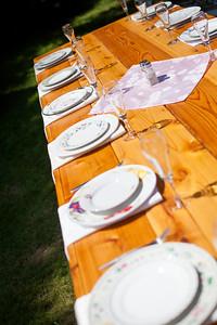 AW_GregoireHagstrom_Wedding_20140809_012