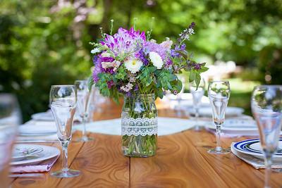 AW_GregoireHagstrom_Wedding_20140809_015