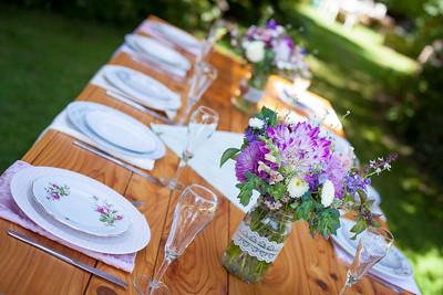 AW_GregoireHagstrom_Wedding_20140809_014