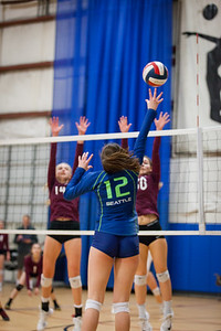 ALoraePhotography_SeattleVolleyball_20180210_5531