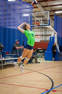 ALoraePhotography_SeattleVolleyball_20180210_5512