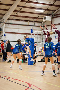ALoraePhotography_SeattleVolleyball_20180210_5533