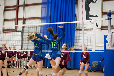ALoraePhotography_SeattleVolleyball_20180210_5538
