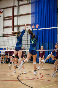 ALoraePhotography_SeattleVolleyball_20180210_5508