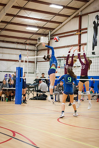 ALoraePhotography_SeattleVolleyball_20180210_5539