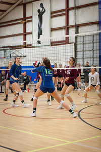 ALoraePhotography_SeattleVolleyball_20180210_5503