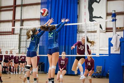 ALoraePhotography_SeattleVolleyball_20180210_5537