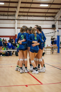 ALoraePhotography_SeattleVolleyball_20180210_5499