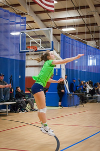 ALoraePhotography_SeattleVolleyball_20180210_5513