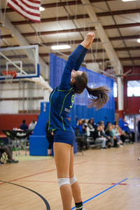 ALoraePhotography_SeattleVolleyball_20180210_5509