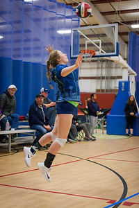 ALoraePhotography_SeattleVolleyball_20180210_5516
