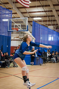 ALoraePhotography_SeattleVolleyball_20180210_5517