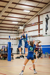 ALoraePhotography_SeattleVolleyball_20180210_5541