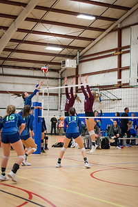 ALoraePhotography_SeattleVolleyball_20180210_5519