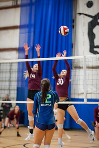 ALoraePhotography_SeattleVolleyball_20180210_5532