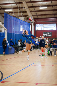 ALoraePhotography_SeattleVolleyball_20180210_5505