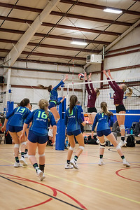 ALoraePhotography_SeattleVolleyball_20180210_5521
