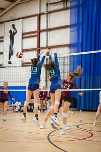 ALoraePhotography_SeattleVolleyball_20180210_5543