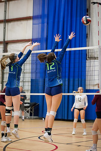 ALoraePhotography_SeattleVolleyball_20180210_5528