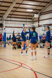 ALoraePhotography_SeattleVolleyball_20180210_5501
