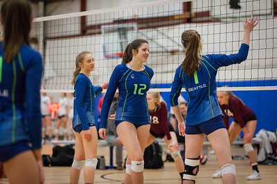 ALoraePhotography_SeattleVolleyball_20180210_5526