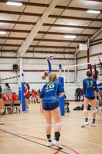 ALoraePhotography_SeattleVolleyball_20180210_5545
