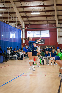 ALoraePhotography_SeattleVolleyball_20180210_5506