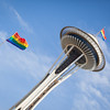 ALoraePhotography_SeattlePride2016_20160626_162