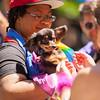 ALoraePhotography_SeattlePride2016_20160626_109