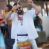 ALoraePhotography_SeattlePride2016_20160626_161