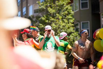 ALoraePhotography_SeattlePride2016_20160626_006