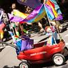 ALoraePhotography_SeattlePride2016_20160626_144