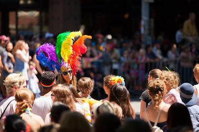 ALoraePhotography_SeattlePride2016_20160626_016